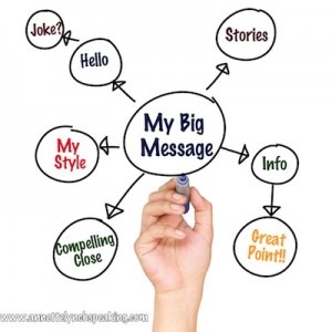 9 Reasons to Plan Your Message